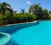 Executive Villa Services, Barbados - Coco #13