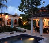 Executive Villa Services, Barbados - Grendan House